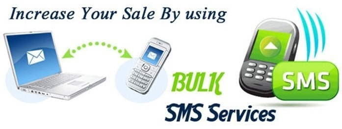 Best SMS campaigns