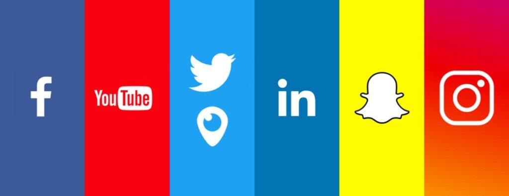 Digital Marketing | Social Media Ad