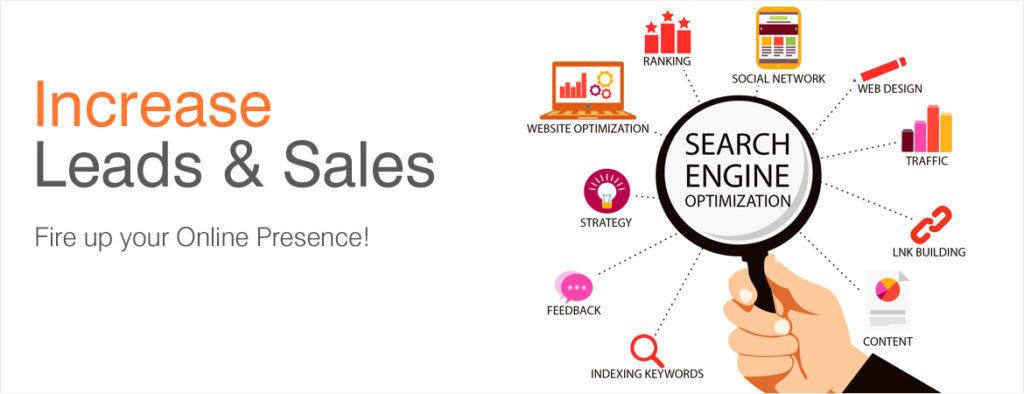 Digital Marketing | SEO Company in Trivandrum